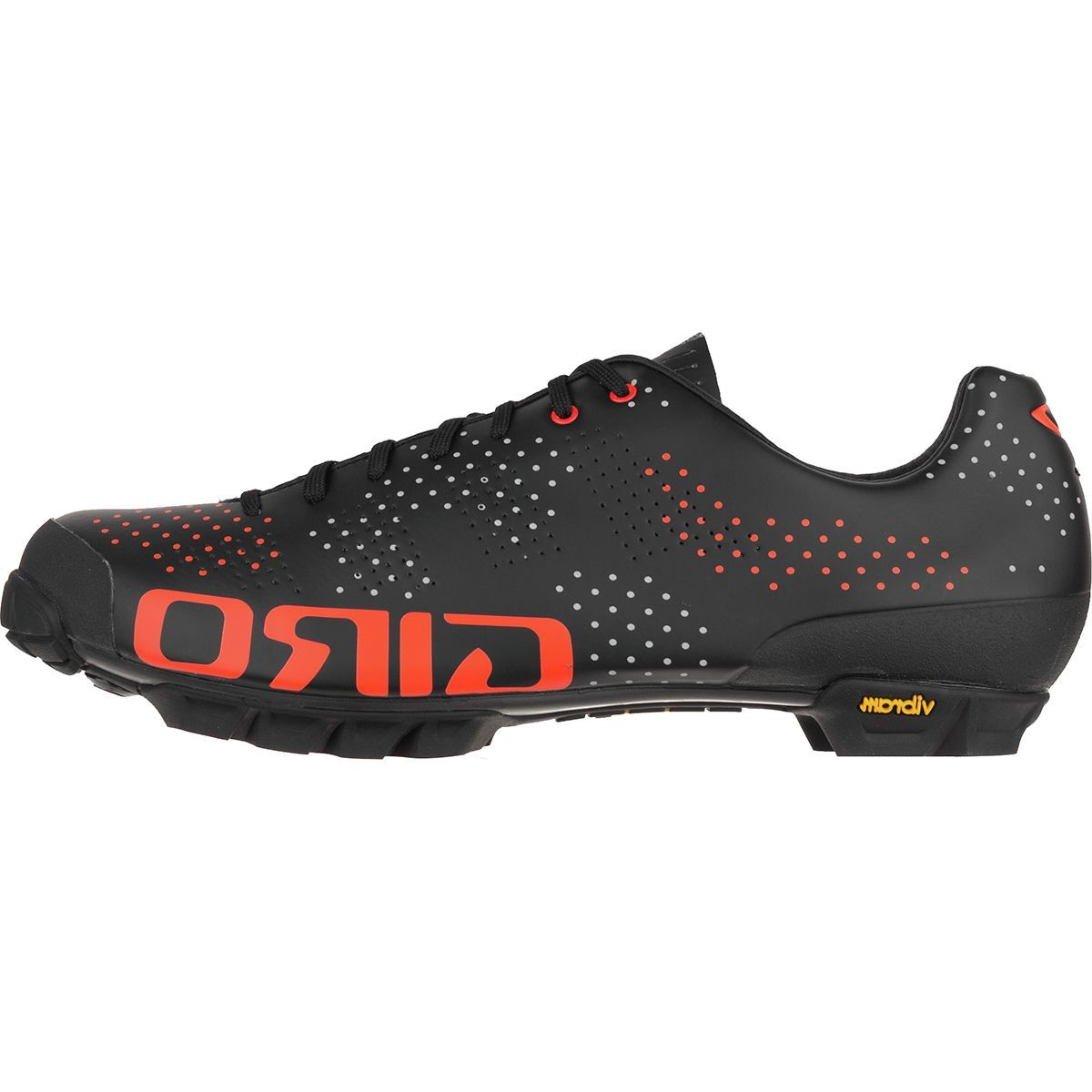 Giro Empire VR90 Limited Edition Cycling Shoe - Men's