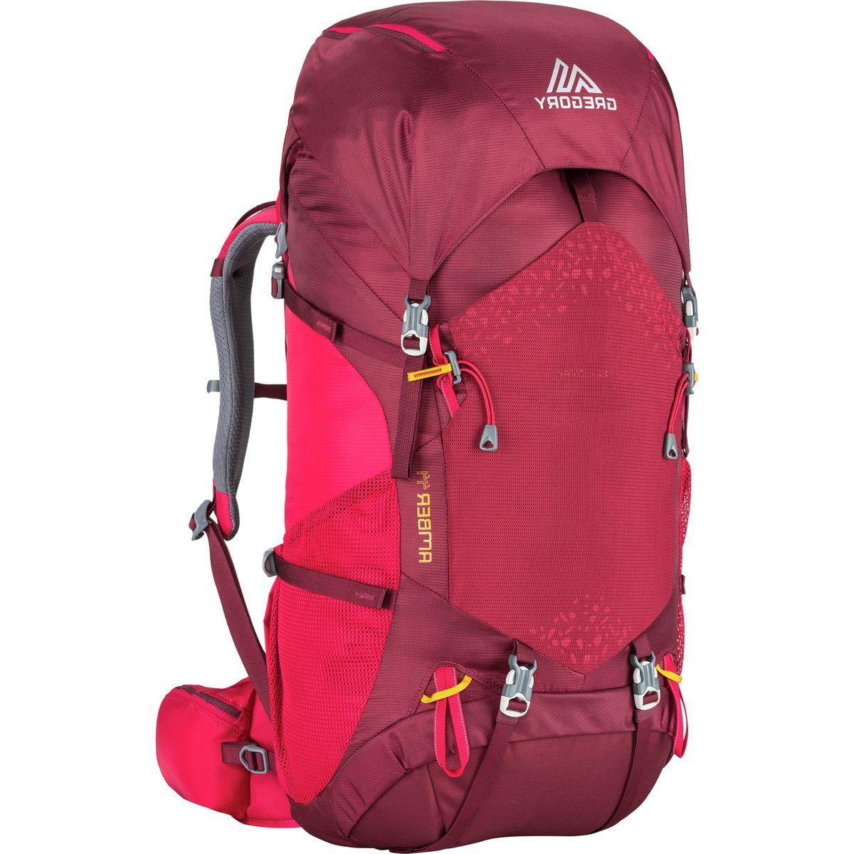 Gregory Amber 44L Backpack - Women's