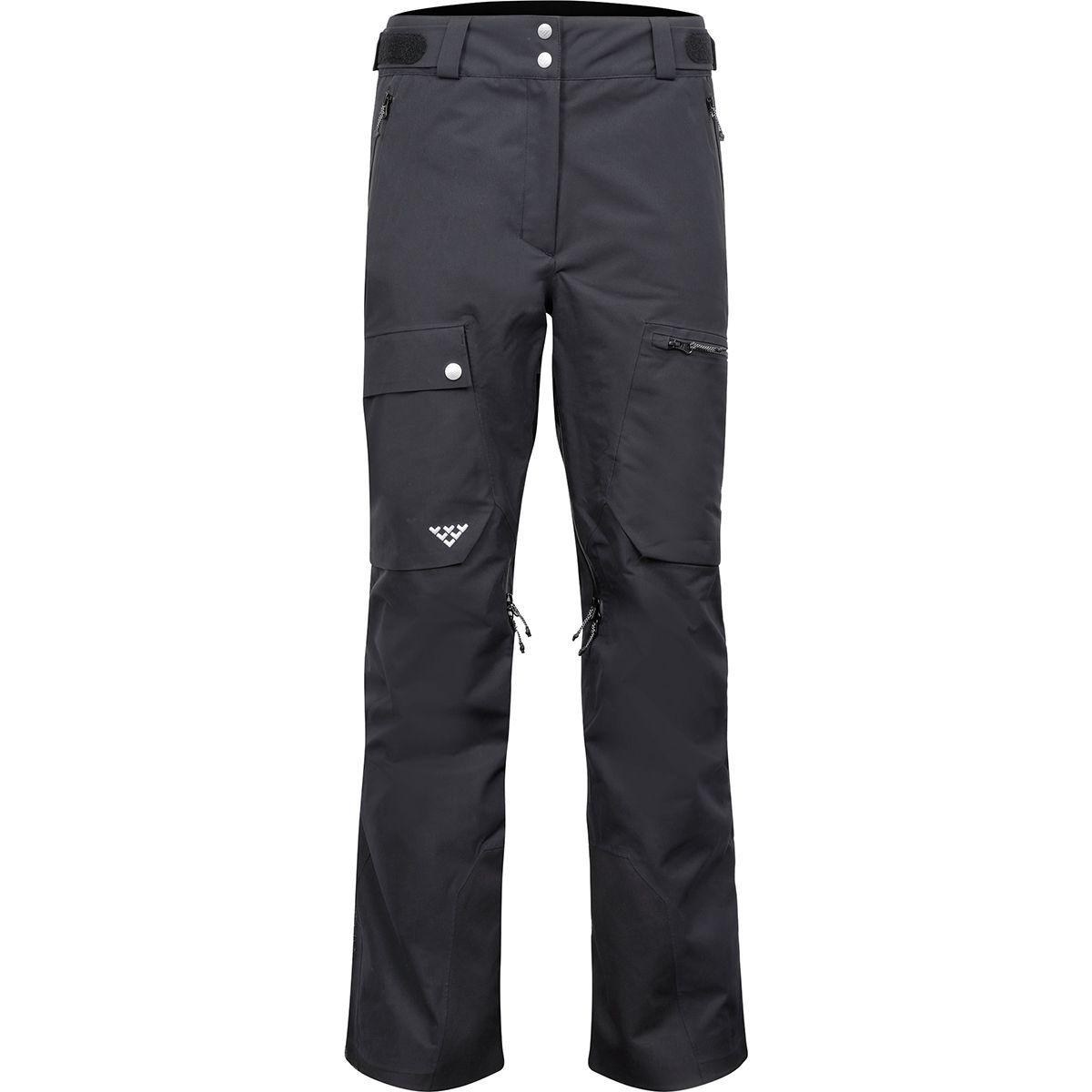 Black Crows Corpus Insulated Gore-Tex Pant - Men's
