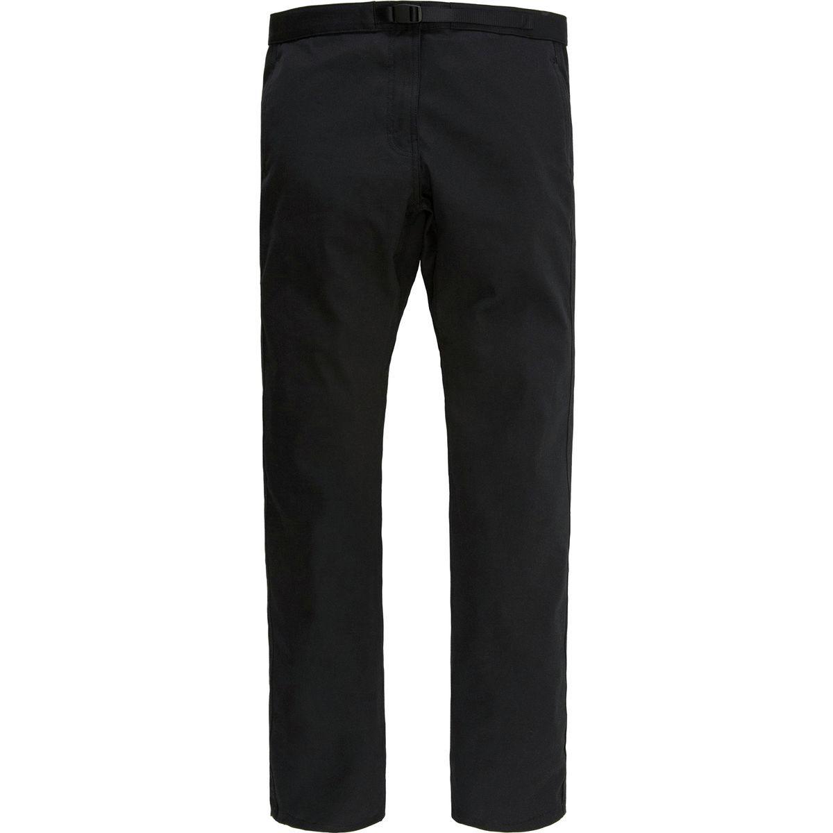 Topo Designs Climb Pant - Men's