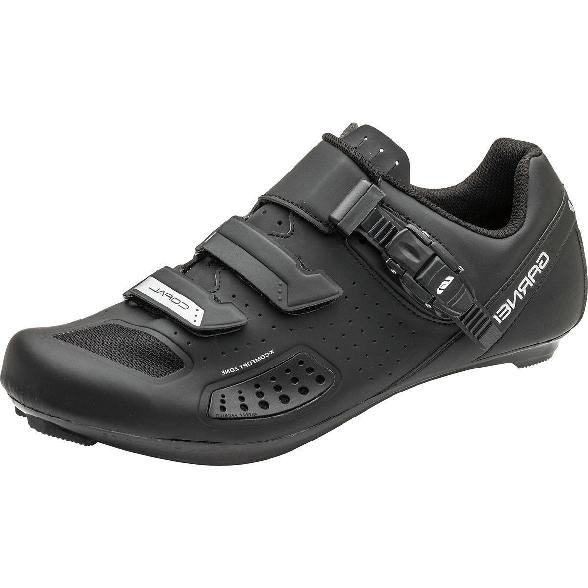 Louis Garneau Copal II Cycling Shoe - Men's