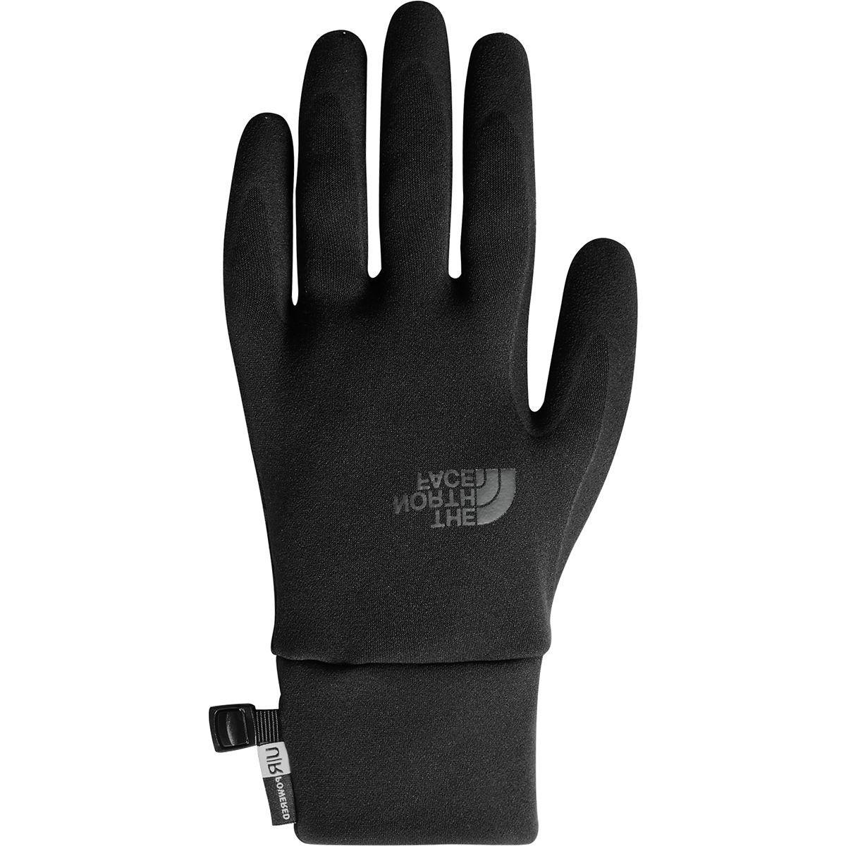 The North Face Etip Grip Glove - Women's