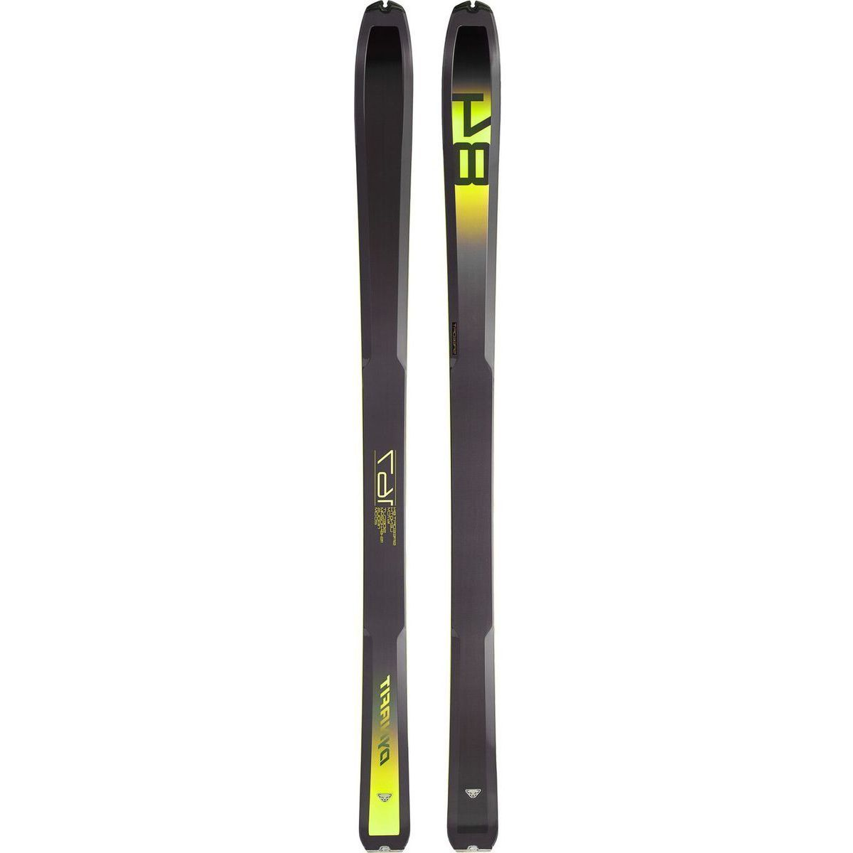 Dynafit Speedfit 84 Ski - Women's