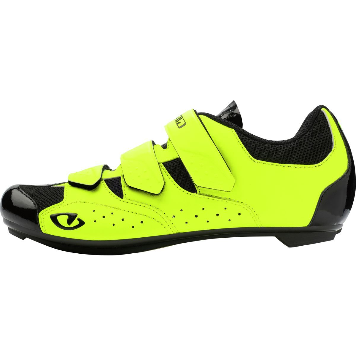 Giro Techne Cycling Shoe - Men's