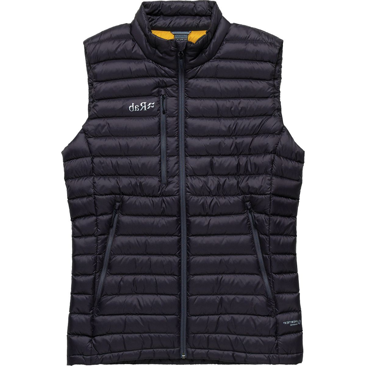 Rab Microlight Vest - Men's