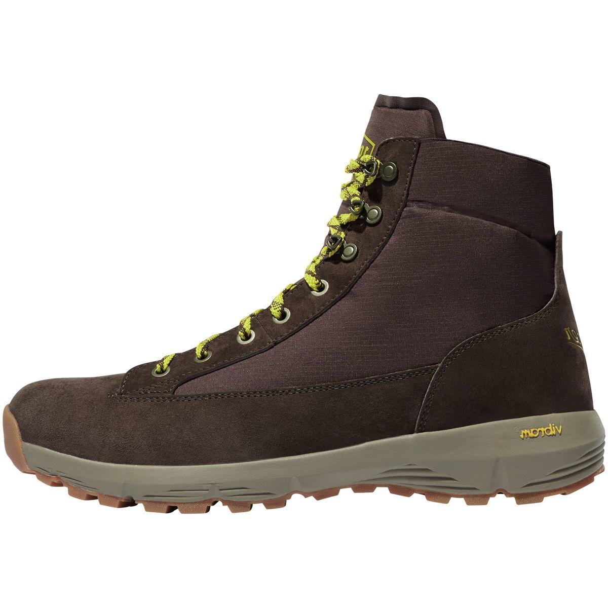 Danner Explorer 650 Hiking Boot - Men's