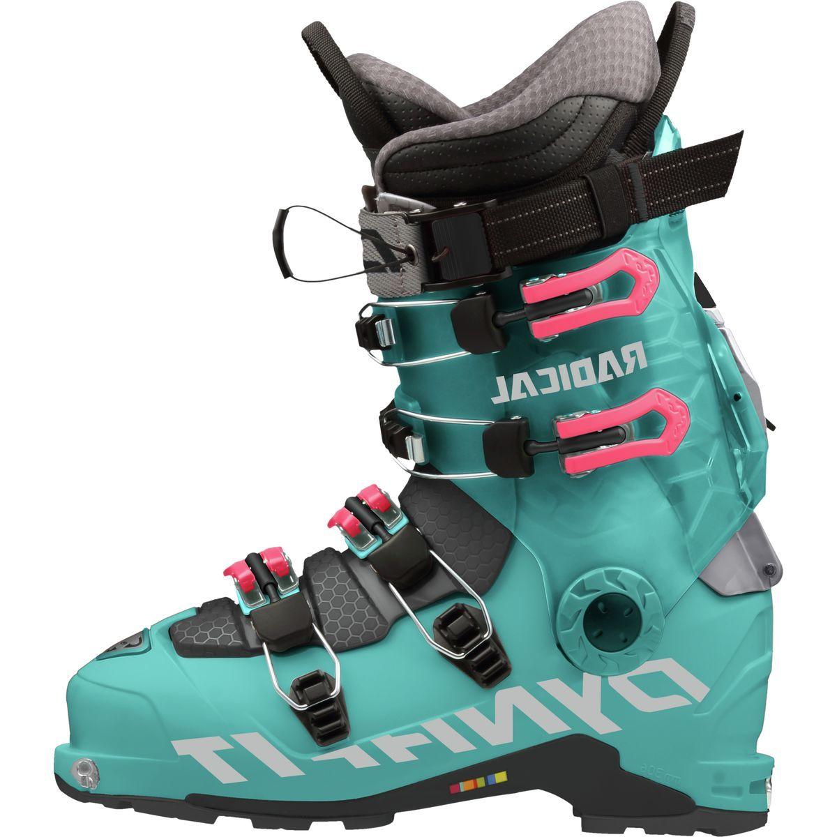 Dynafit Radical Ski Boot - Women's