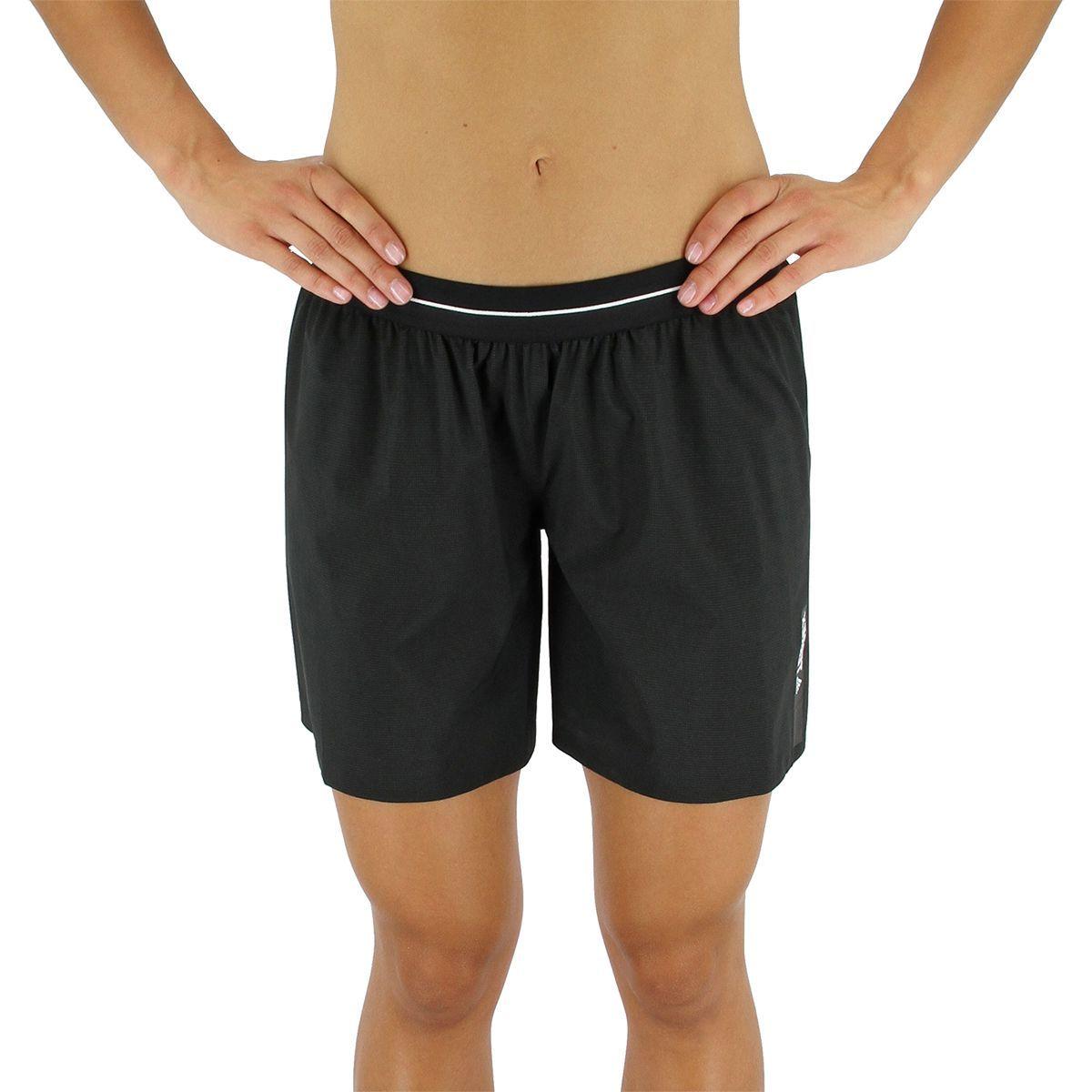 Adidas Outdoor Terrex Agravic Short - Women's