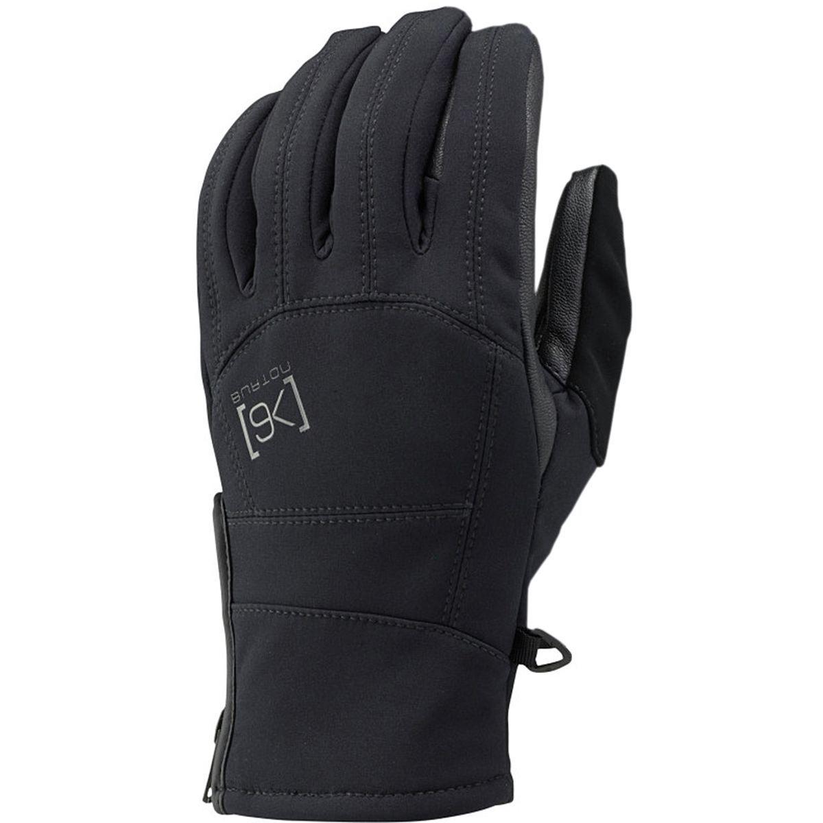 Burton AK Tech Glove - Men's