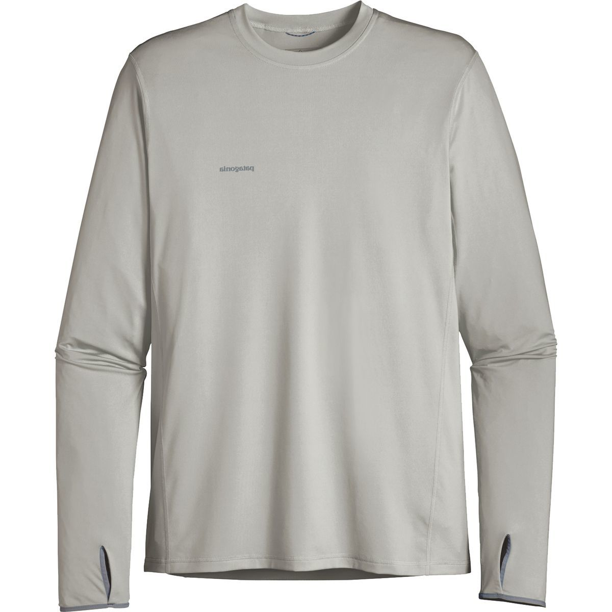Patagonia Tropic Comfort II Long Sleeve Crew - Men's
