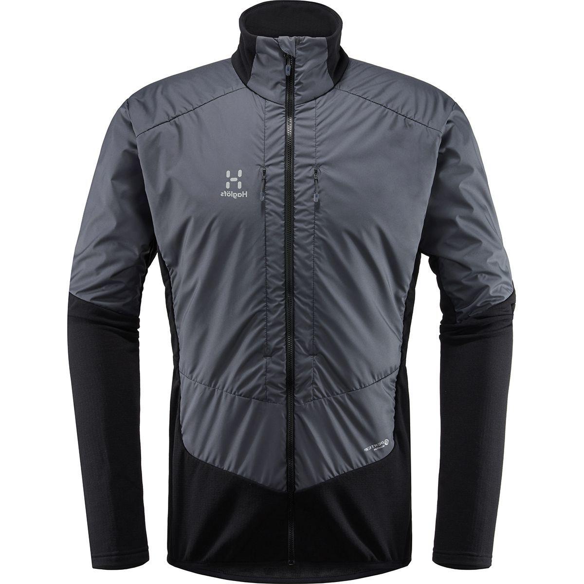 Haglofs Touring Hybrid Jacket - Men's