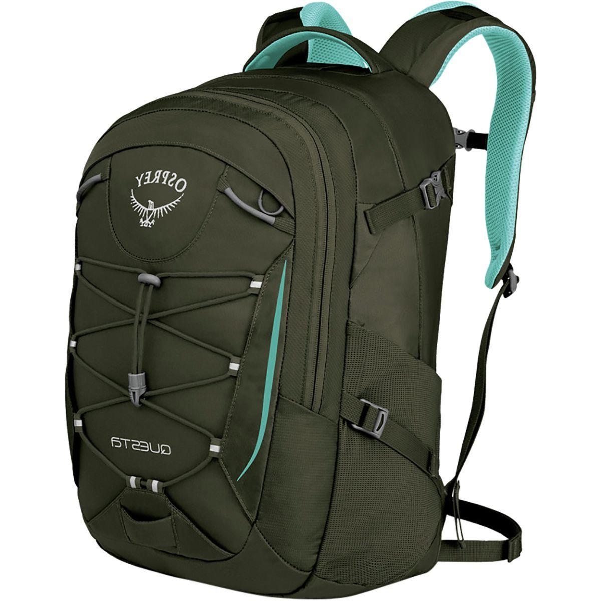 Osprey Packs Questa 27L Backpack - Women's