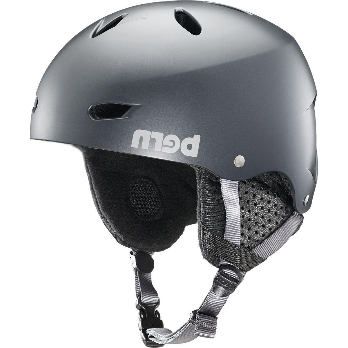 Bern Brighton EPS Thin Shell Helmet - Women's