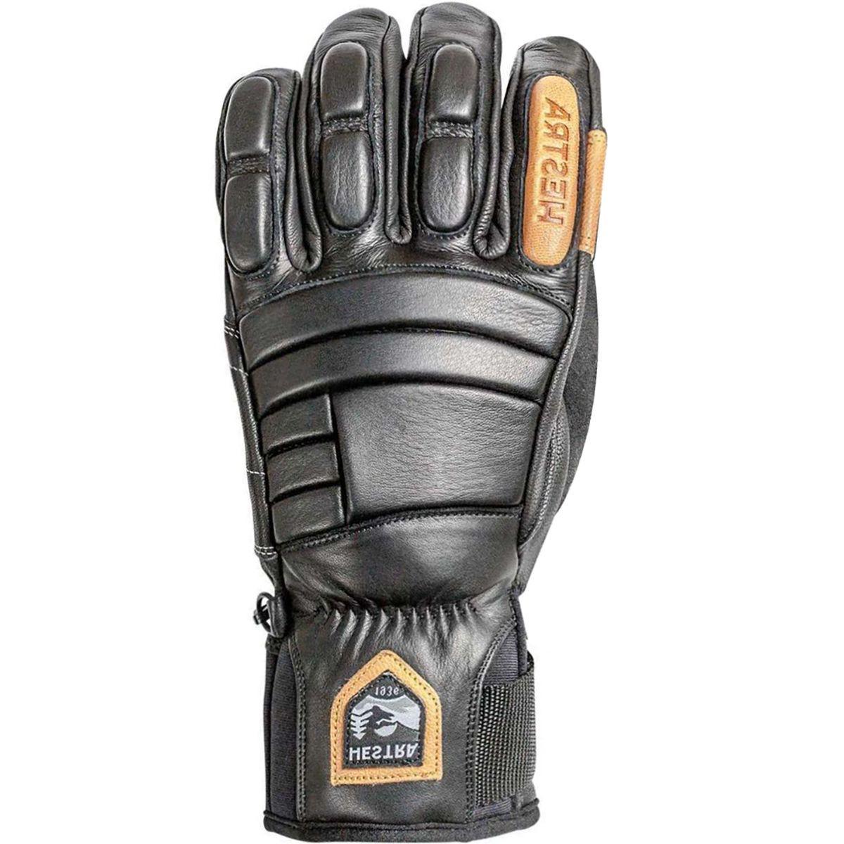 Hestra Morrison Pro Model Glove - Men's