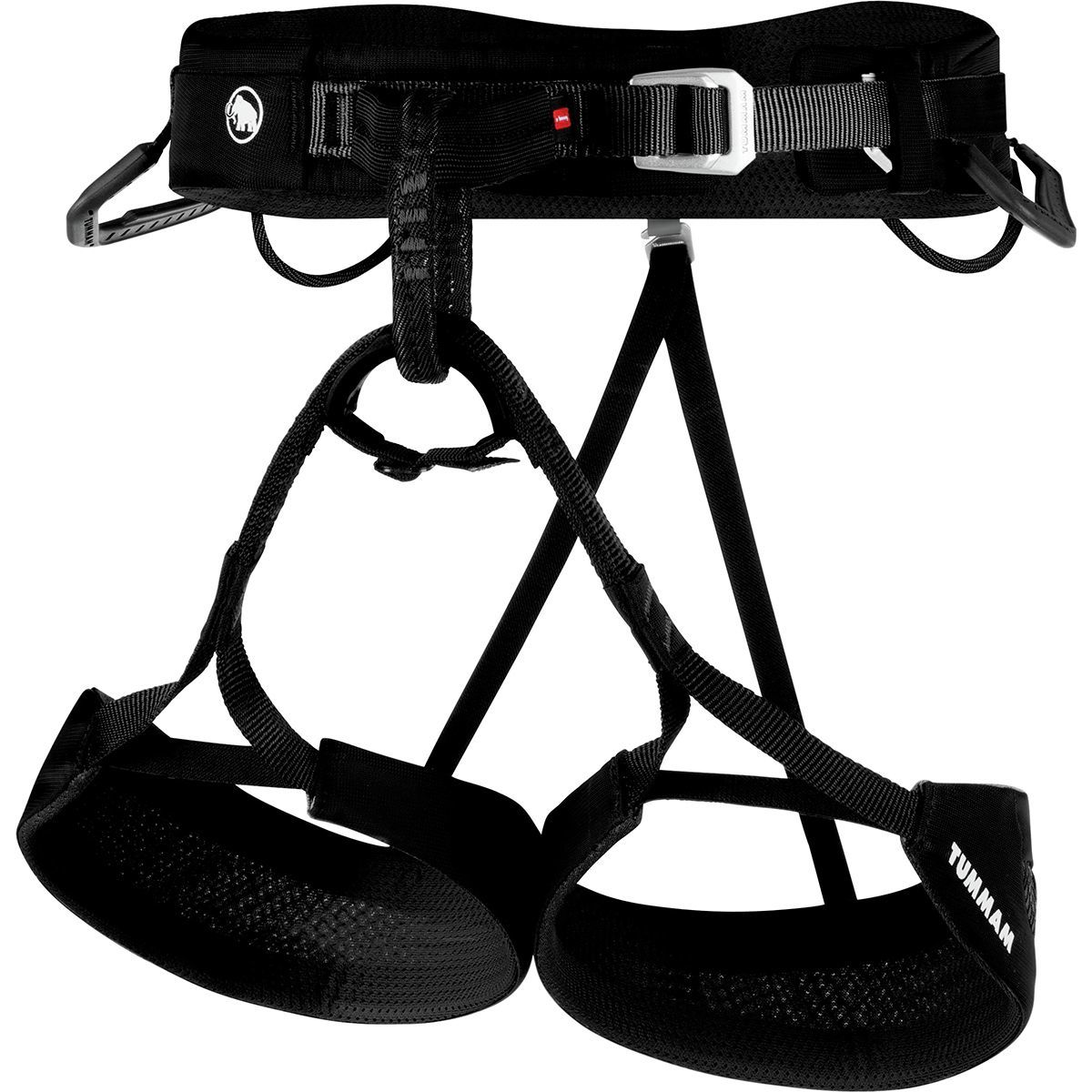 Mammut Alnasca Harness - Men's