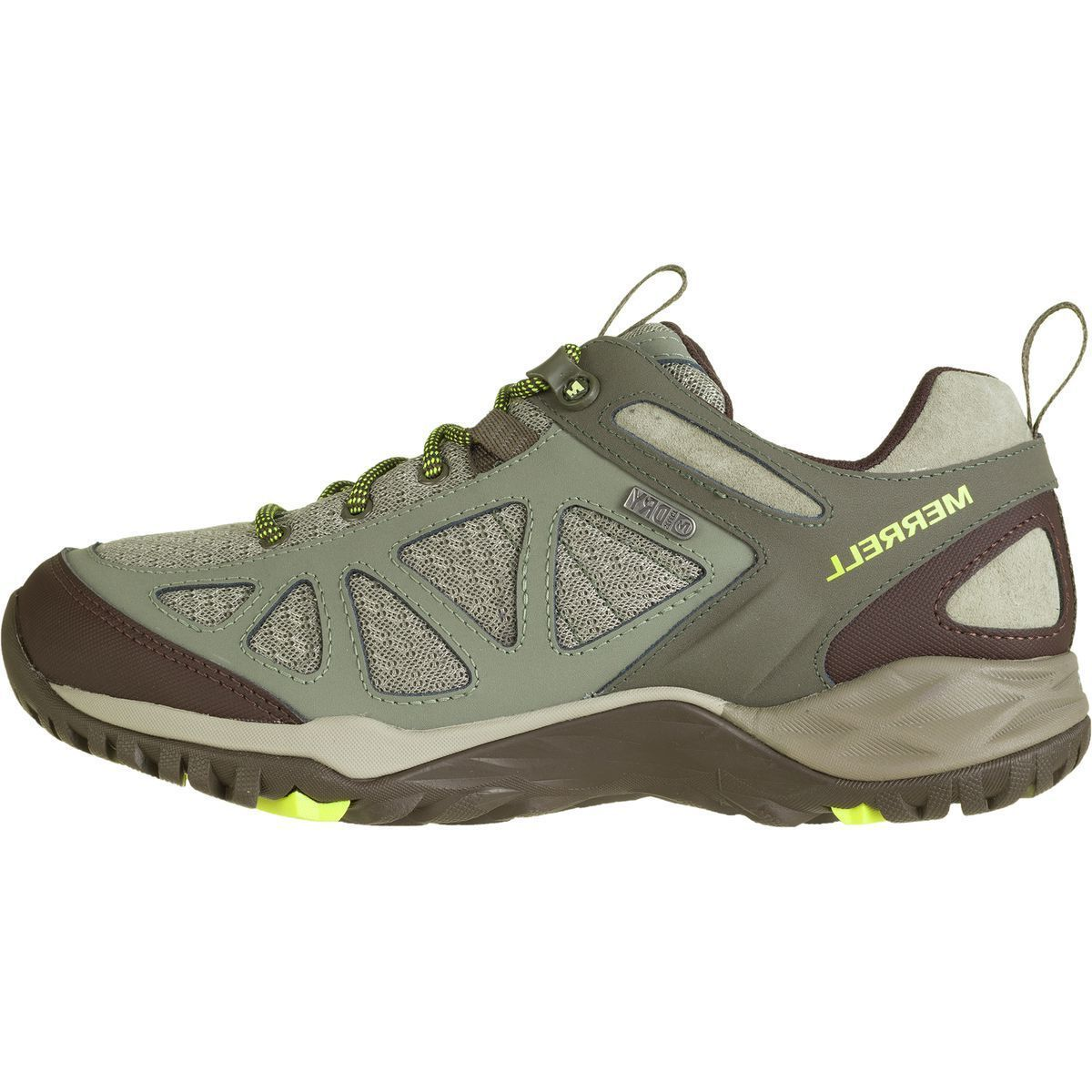 best inexpensive hiking shoes