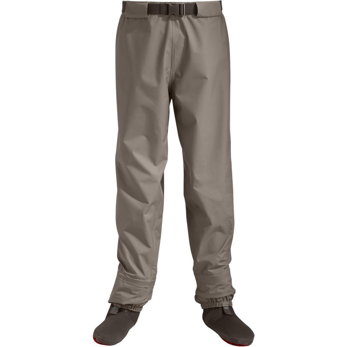 Redington Palix River Pant - Men's