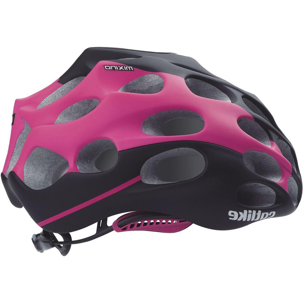Catlike Mixino Helmet - Men's