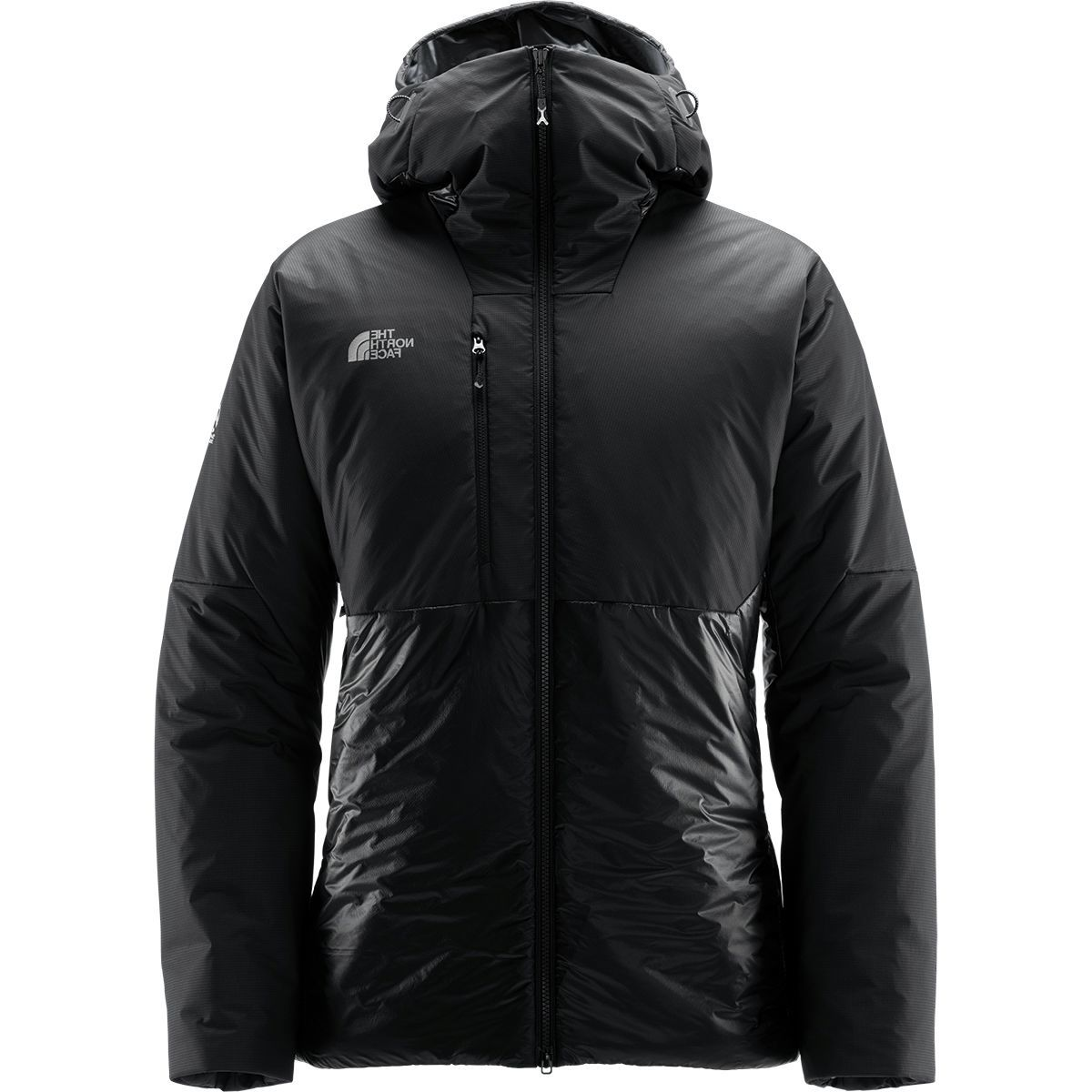 The North Face Summit L6 AW Synthetic Belay Parka - Men's