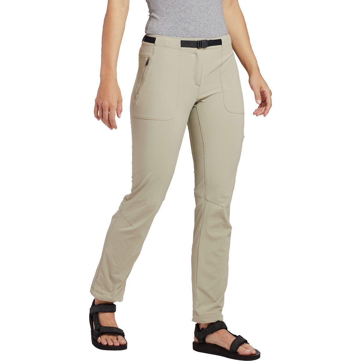 Mountain Hardwear Chockstone Hike Pant - Women's