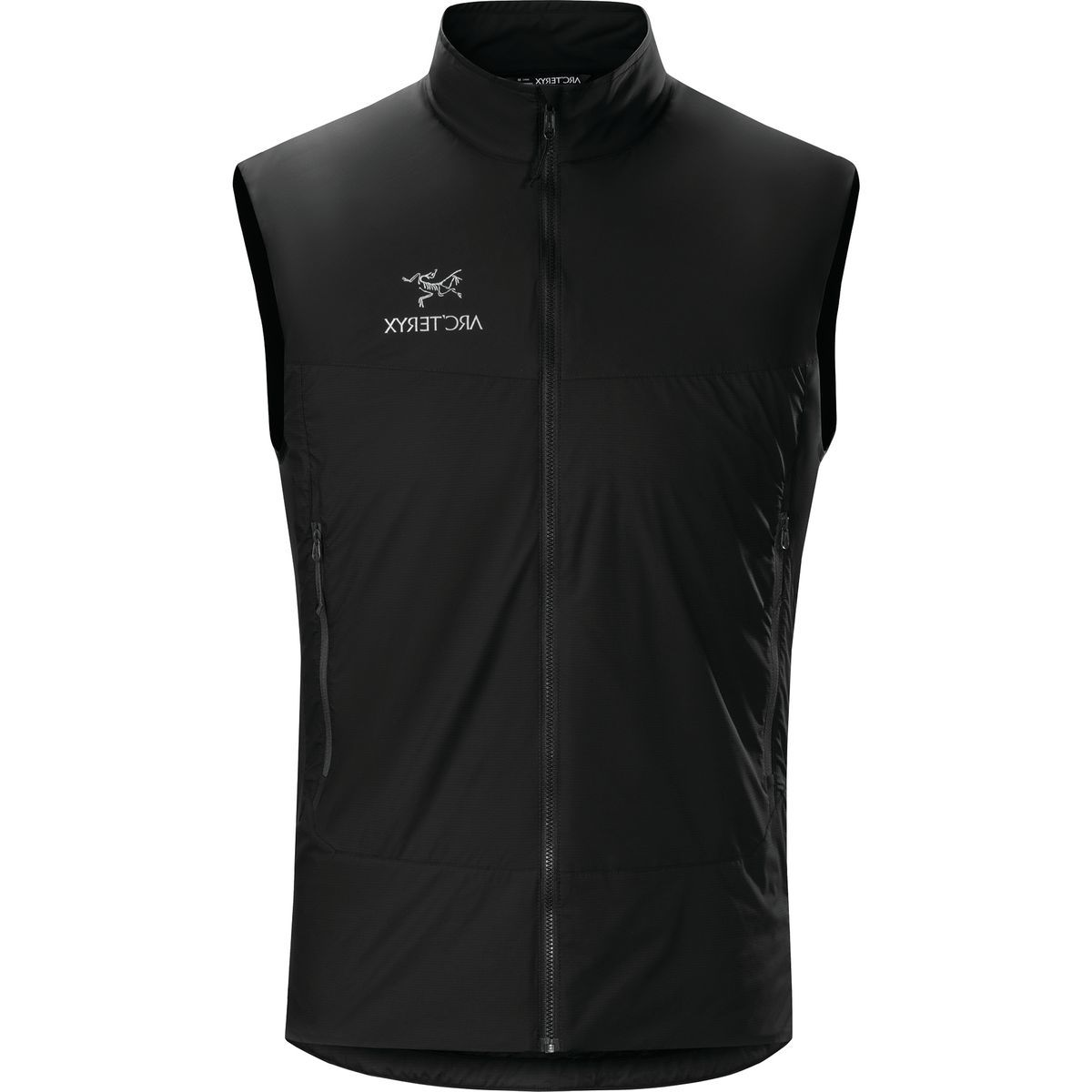 Arc'teryx Atom SL Insulated Vest - Men's