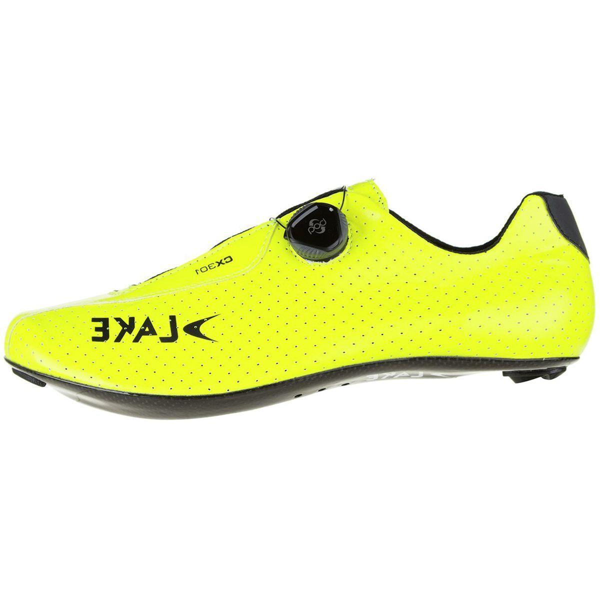Lake CX301 Cycling Shoe - Men's