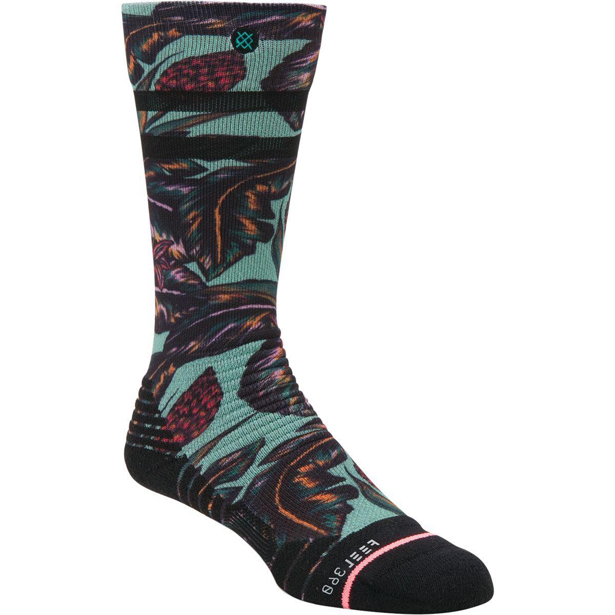 Stance Tulum All Mountain Sock - Girls'
