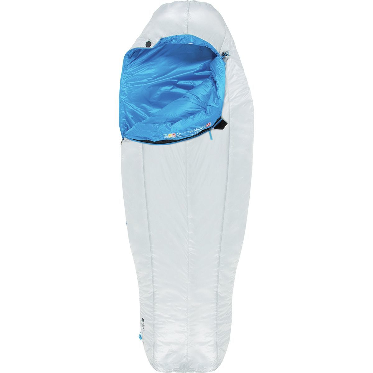 The North Face Guide 20 Synthetic Sleeping Bag - Women's