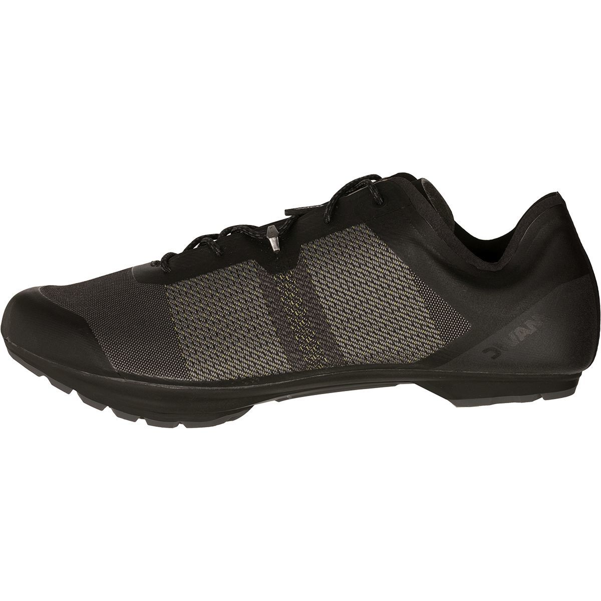 Mavic Allroad Pro Cycling Shoe - Men's