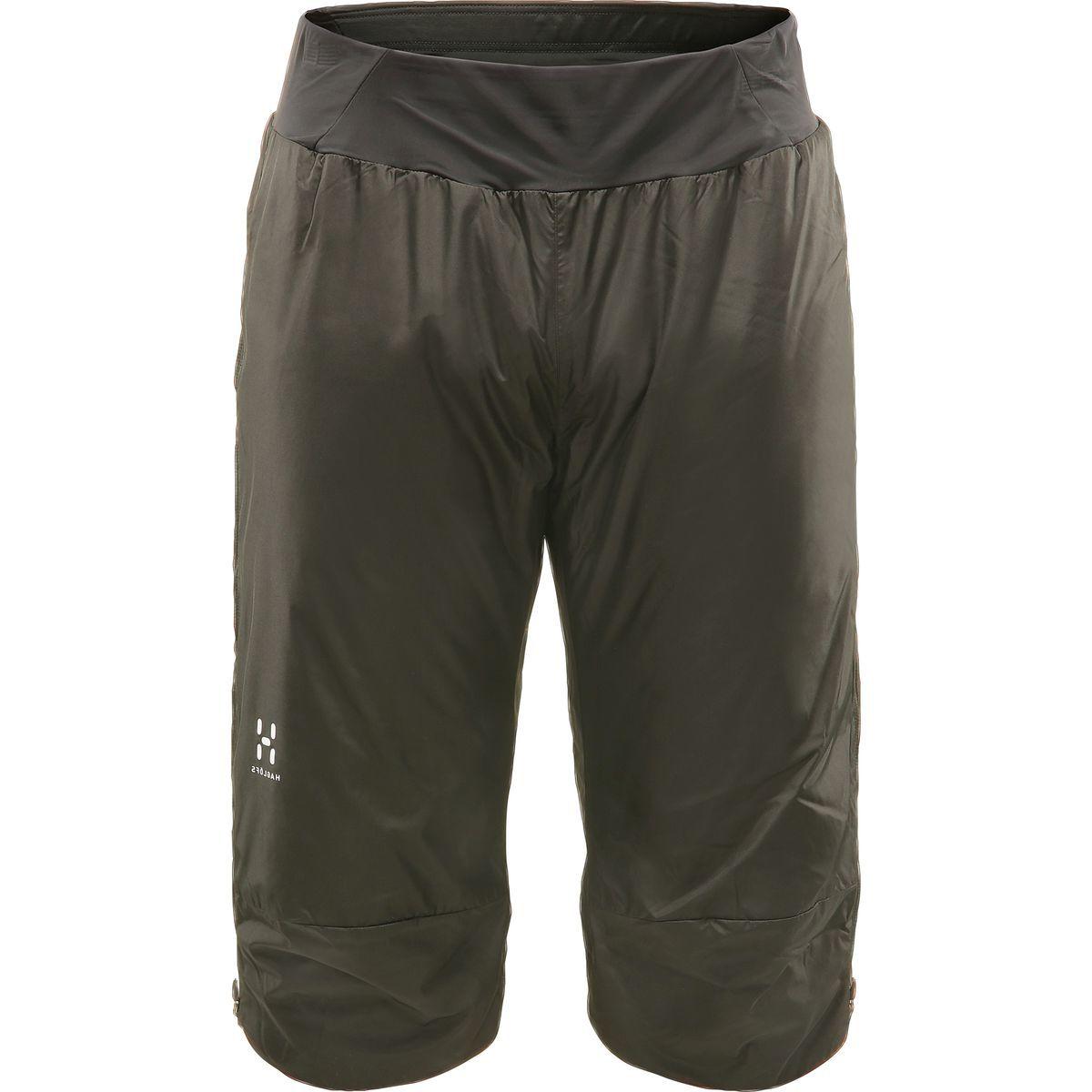 Haglofs Barrier Knee Pant - Men's