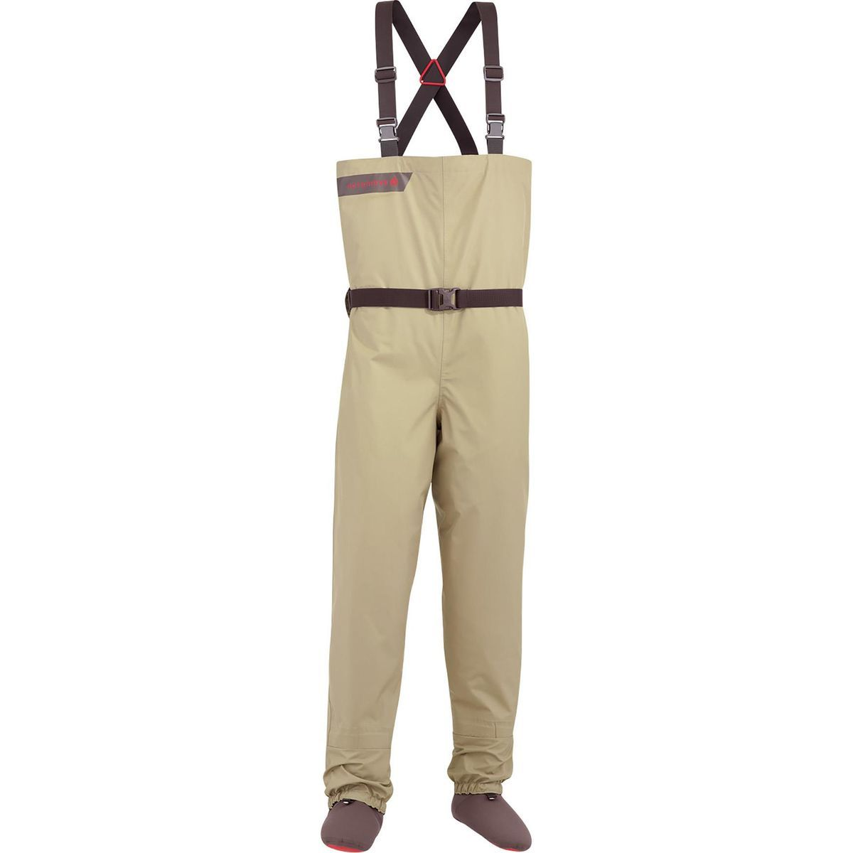 Redington Crosswater Wader - Men's