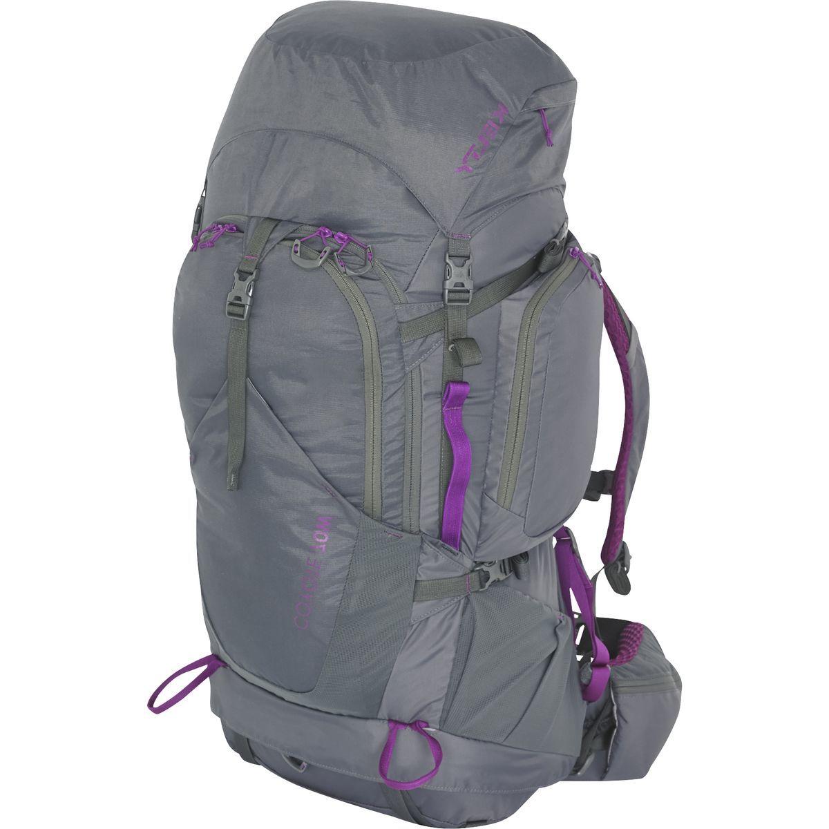 Kelty Coyote 70L Backpack - Women's