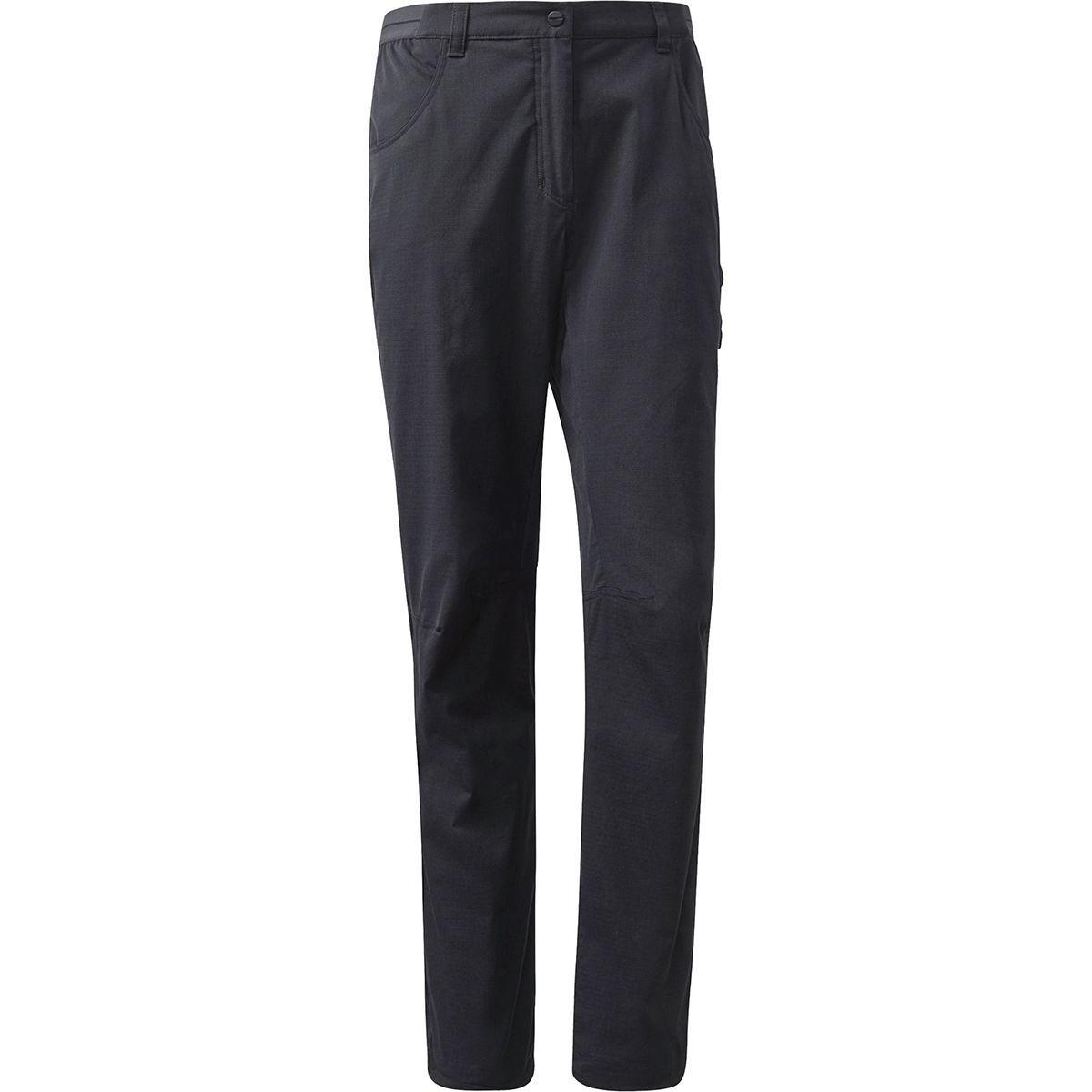 Adidas Outdoor Felsblock Pant - Men's