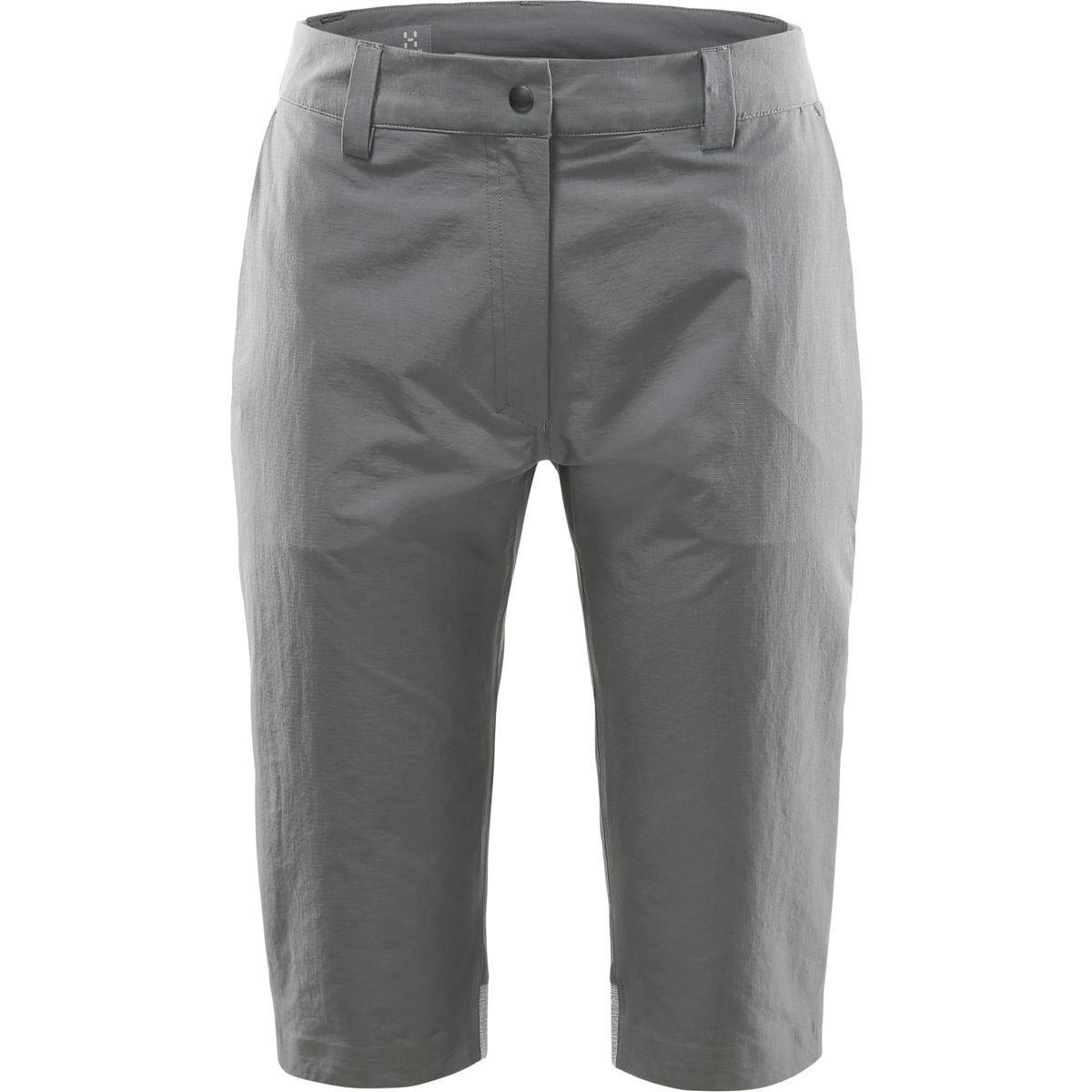 Haglofs Amfibious Long Short - Women's