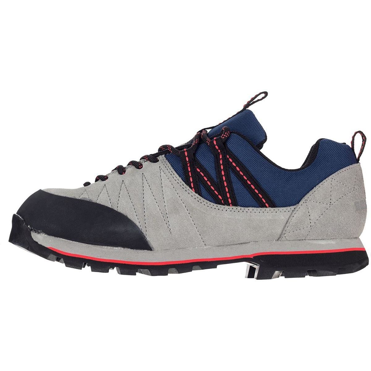Fronteer Geotrekker Shoe - Men's