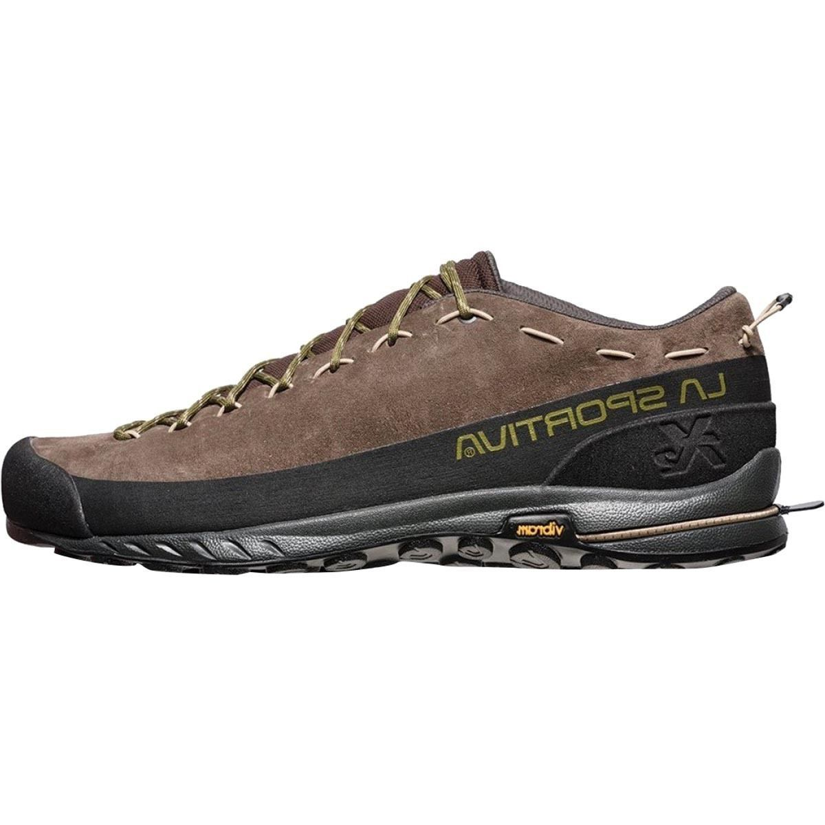 La Sportiva TX2 Leather Shoe - Men's