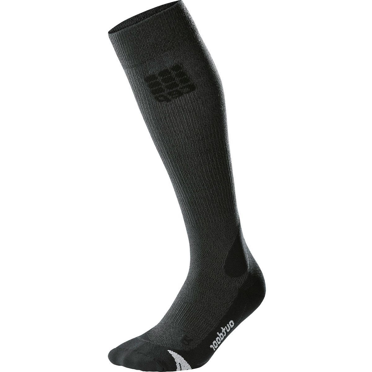 CEP Progressive Plus Outdoor Merino Sock - Men's