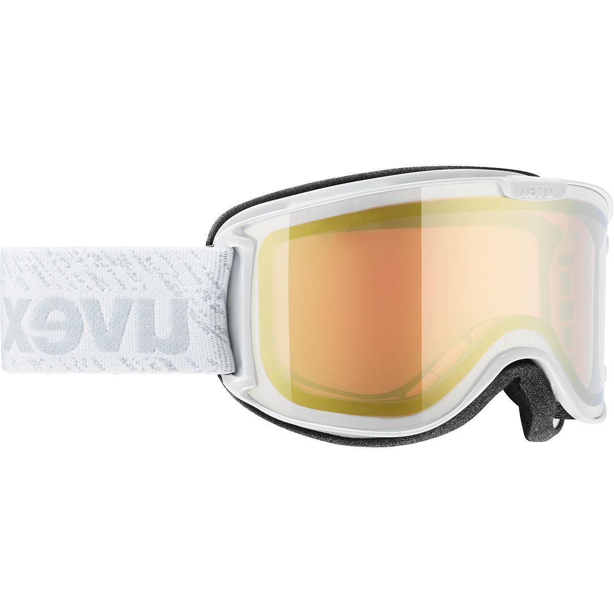 Uvex Skyper LM Goggles - Women's
