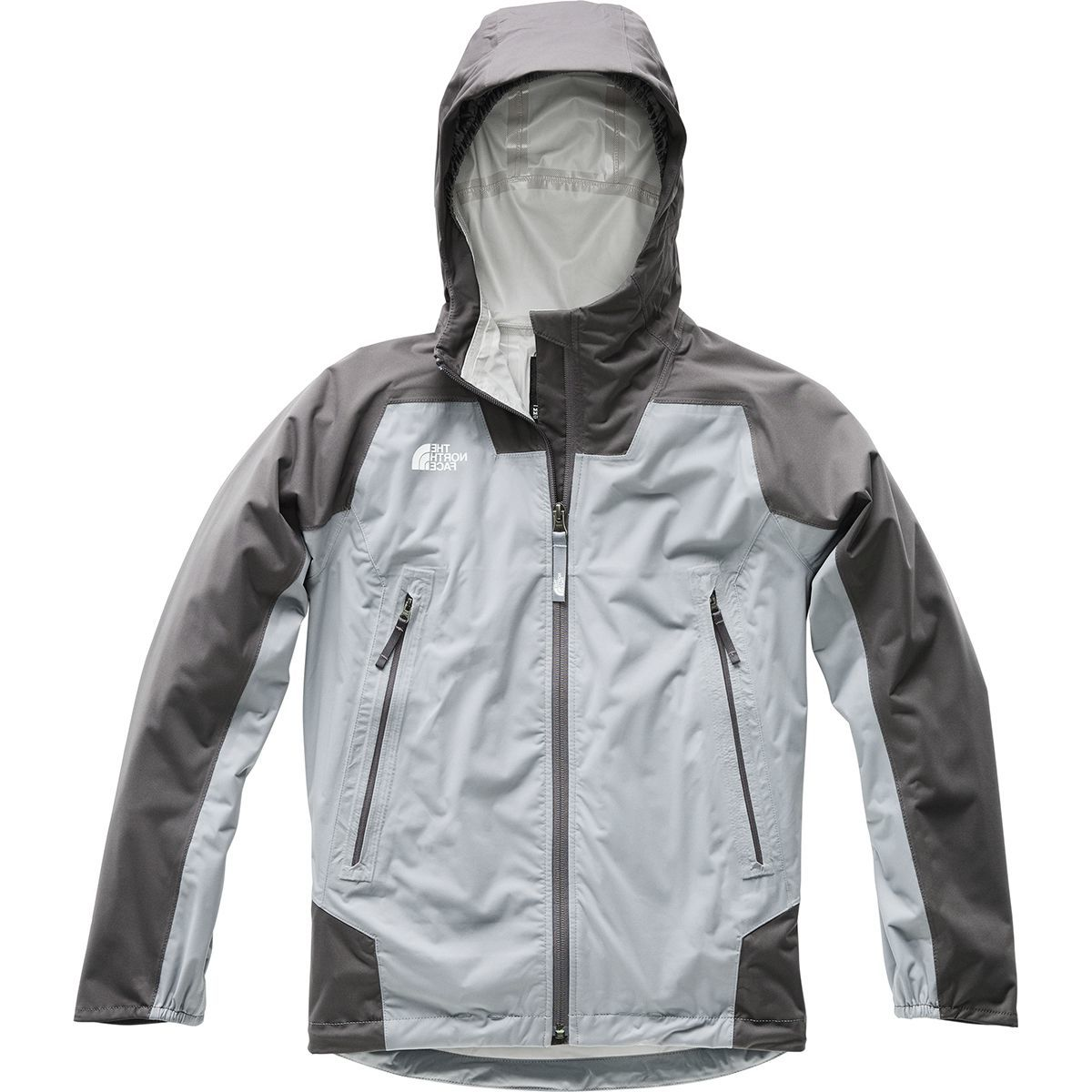 The North Face Allproof Stretch Jacket - Boys'