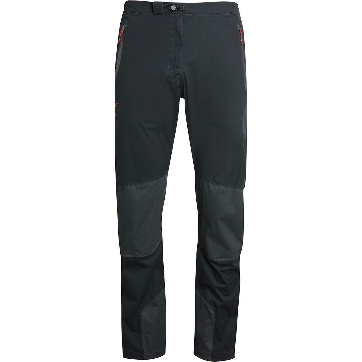 Rab Kinetic Alpine Pant - Men's