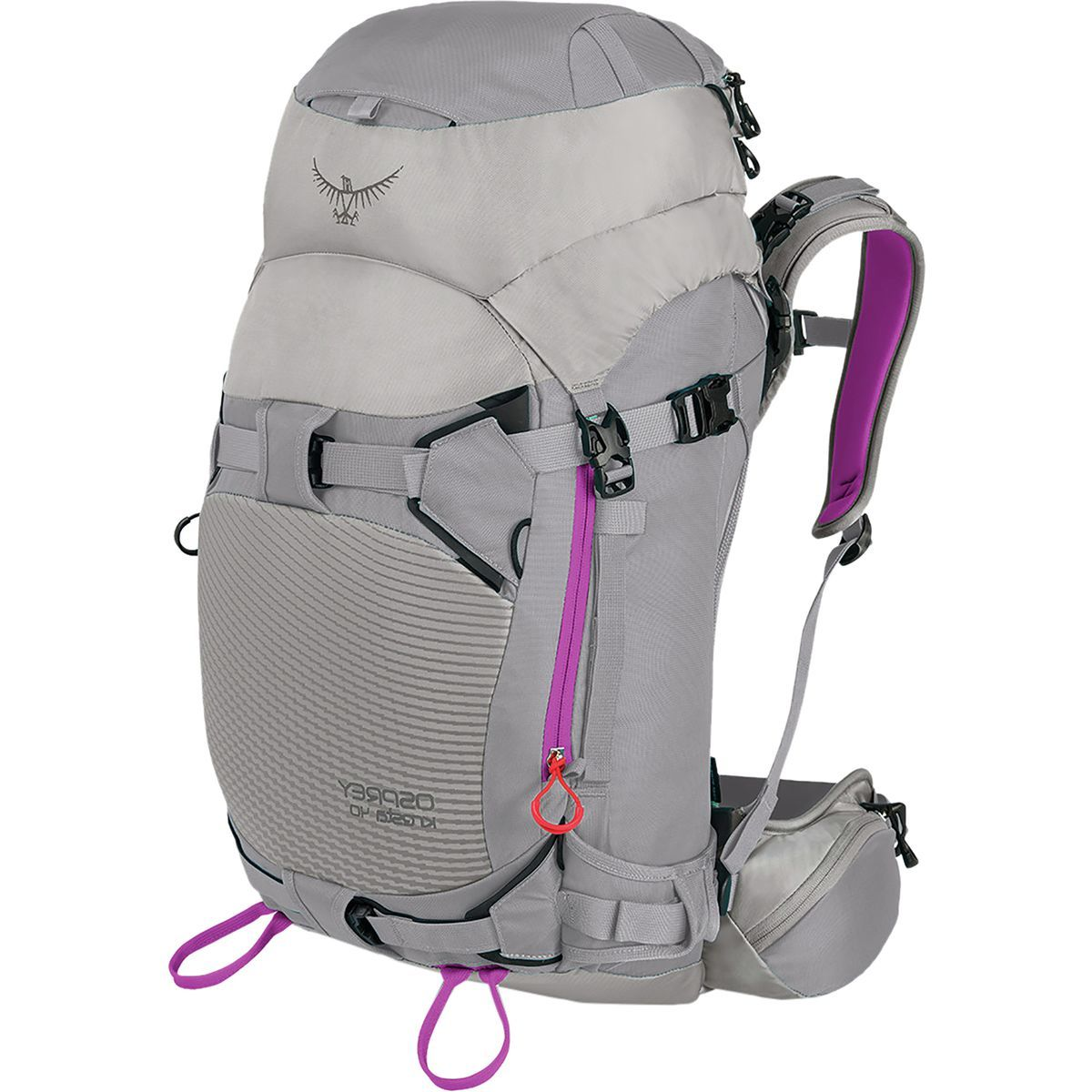 Osprey Packs Kresta 40L Backpack - Women's