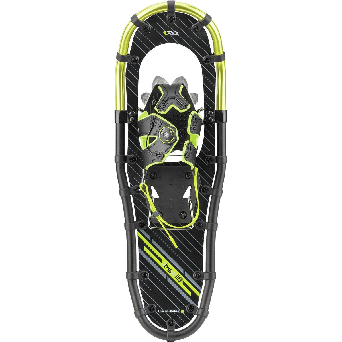 Louis Garneau Blizzard II Snowshoe - Men's