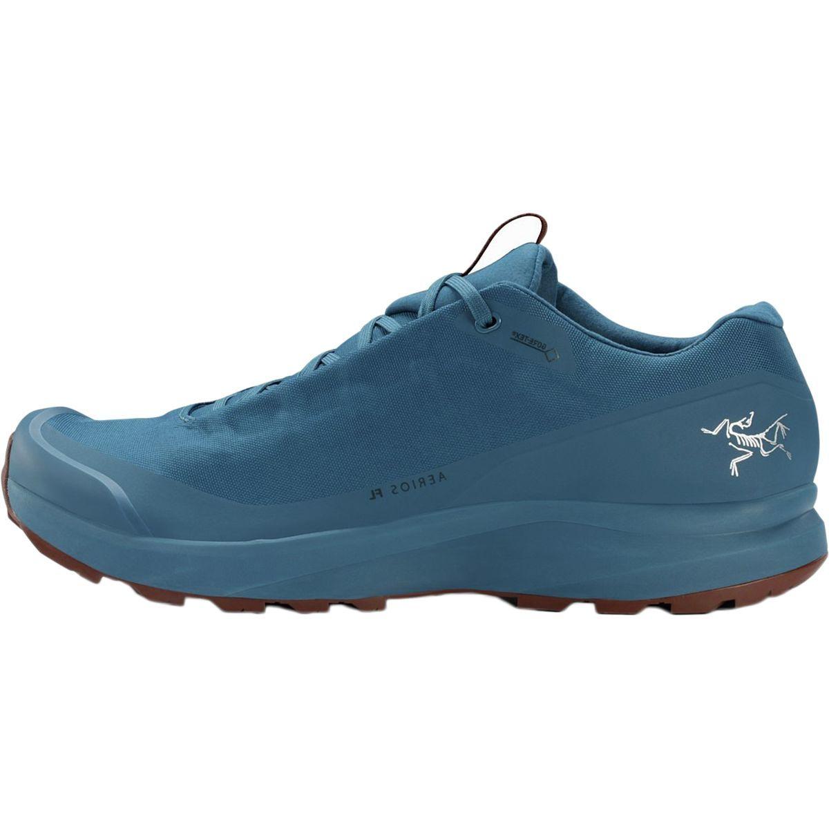 Arc'teryx Aerios FL GTX Hiking Shoe - Men's