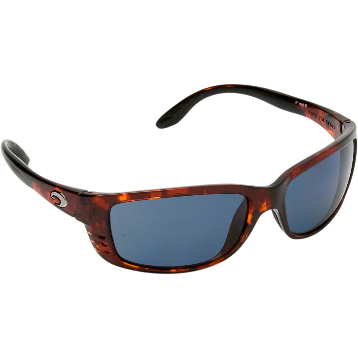 Costa Zane Polarized 580P Sunglasses - Women's