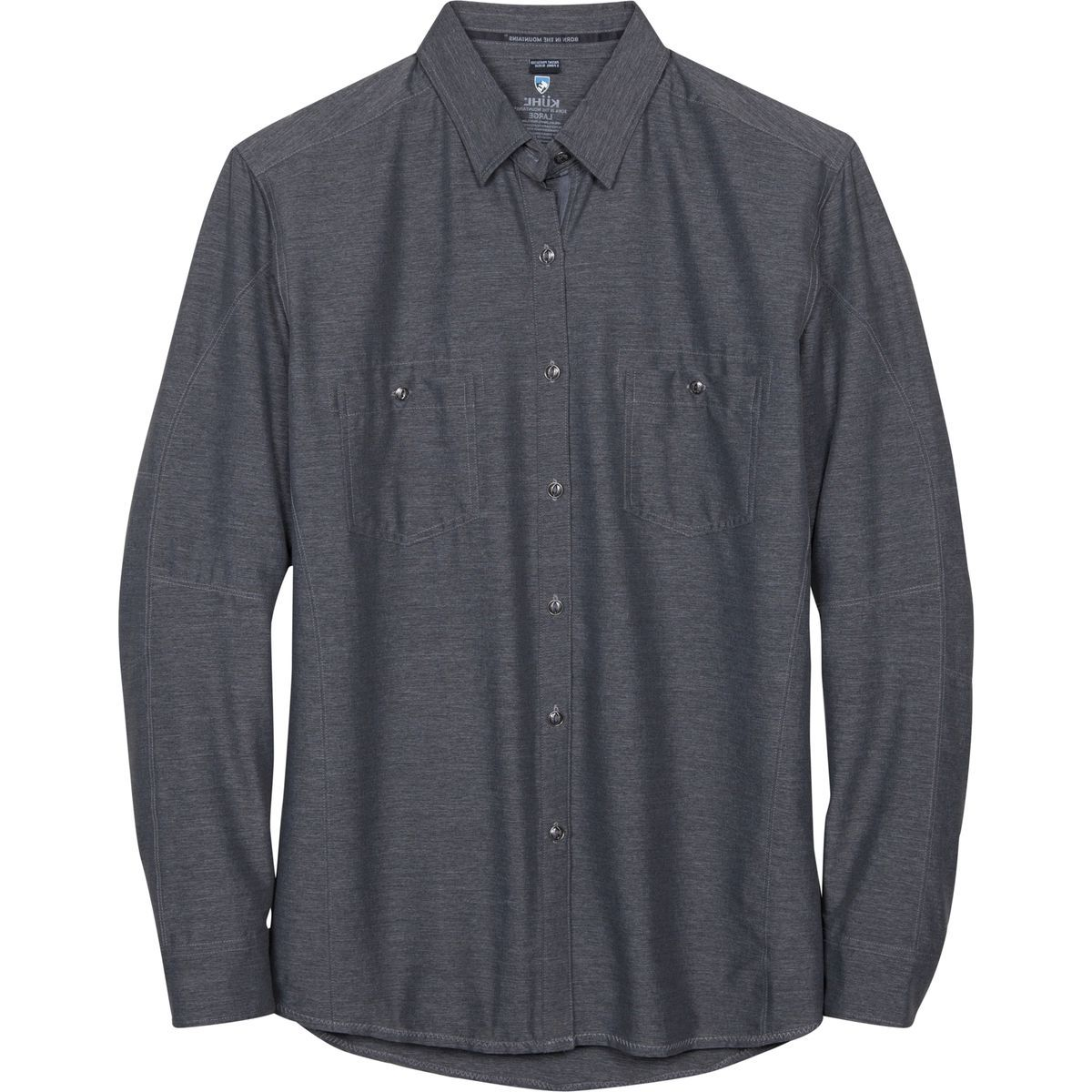 KUHL Reklaimr Shirt - Men's