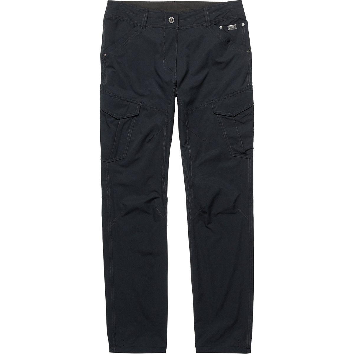 KUHL Silencr Kargo Pants - Men's