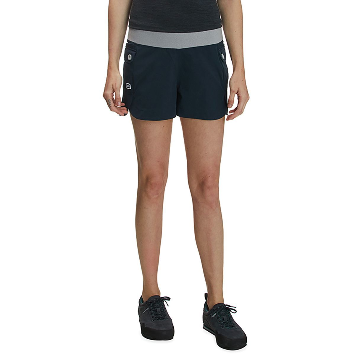 Helly Hansen Vetta Short - Women's