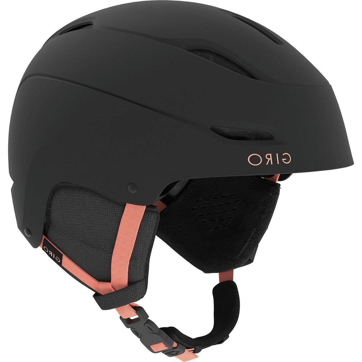 Giro Ceva Helmet - Women's