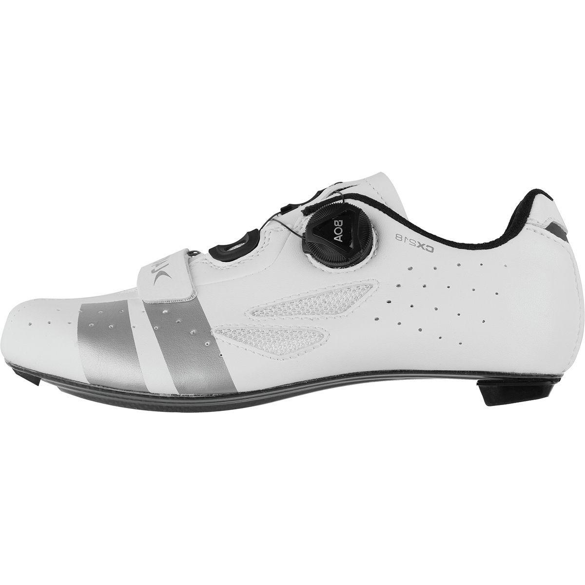 Lake CX218 Cycling Shoe - Men's