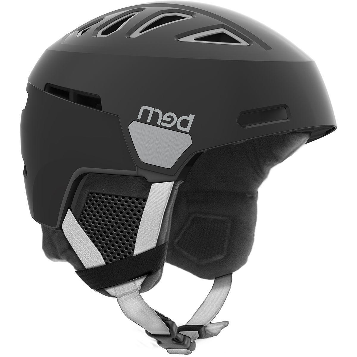 Bern Heist Helmet - Women's
